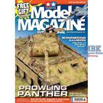 Tamiya Model Magazine #248
