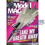Tamiya Model Magazine #253