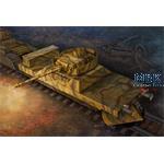 Panzerjägerwagen (Panzer IV) Vol.2