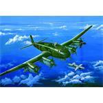Focke Wulf FW200 C-8 Condor