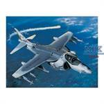 AV-8B Night Attack Harrier II