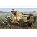 Russian BRDM-2 (late)