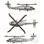 SH-60K Seahawk