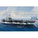 USS Kitty Hawk CV-63 1:700