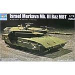 Merkava Mk.III BAZ