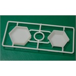 TrumpeterPaint Tray
