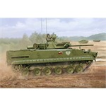 BMP-3F IFV