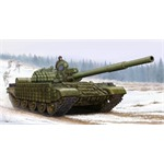 Russian T-62 ERA (Mod.1962)