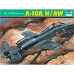 A-10A N/AW