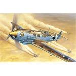 Messerschmitt Bf 109E-4/Trop