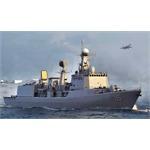 PLA Navy Type 051C Air-Defense DDG 1:200