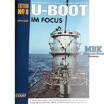 U-Boot im Focus Nr.08