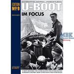 U-Boot im Focus Nr.09
