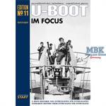 U-Boot im Focus Nr.11