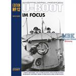 U-Boot im Focus Nr.12