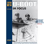 U-Boot im Focus Nr.14