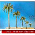 Palm tree type 3 large (1/72)