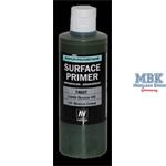Vallejo Primer - Grundierung UK Bronze Green 200ml