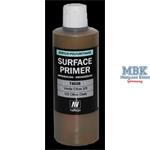 Vallejo Primer - Grundierung US olive drab 200ml
