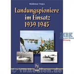 Landungspioniere im Einsatz 1939-1945