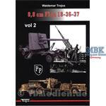 8,8 cm Flak 18-36-37 Vol 2