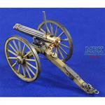 Gatling Gun 1/32