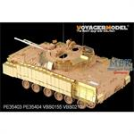BMP-3 MICV ERA