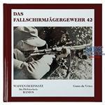 Waffen im Einsatz 08 Fallschirmjägergewehr 42