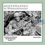 Waffen im Einsatz 09 Beutewaffen im Wehrmachtseins