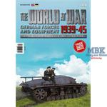 World at War #3 (inkl. StuG III 0-Serie)