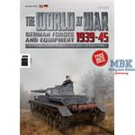 World at War #4 (inkl. Panzer IV Ausf.A)