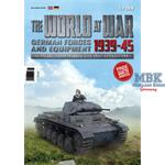 World at War #5 (inkl. Panzer II Ausf.A)