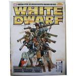 White Dwarf 168
