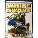 White Dwarf 178
