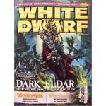 White Dwarf 179