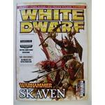 White Dwarf 181
