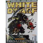 White Dwarf März 2011 Nr.183