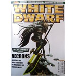 White Dwarf November 2011 Nr.191