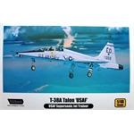 Supersonic Jet Trainer T-38A Talon