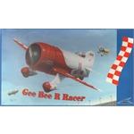 Gee Bee R Racer