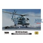 MH-53E Sea Dragon 'US Navy'