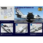 S-3B Viking OIF Update set