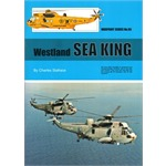 Warpaint Series: Westland Sea King