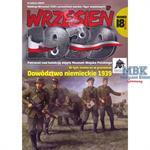 Wrzesien 1939 Ausgabe 18 (inkl. dt.Soldaten)