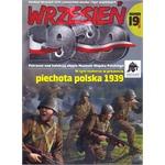 Wrzesien 1939 Ausgabe 19 (inkl. pol.Soldaten)