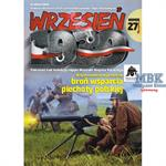 Wrzesien 1939 Ausgabe 27 (inkl. poln. Soldaten)