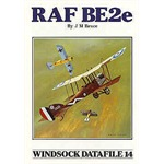 RAF. Be2E  Ltd re-print