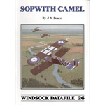 Sopwith Camel F1 Ltd re-print