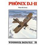 Phonix D.I/II