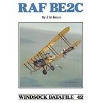 RAF. Be2C
